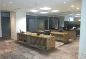 Foto de oficina en renta en  , corporativo prodesa, san pedro garza garcía, nuevo león, 11802963 No. 01