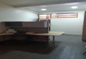 Foto de oficina en renta en corporativo puente ancona , cuajimalpa, cuajimalpa de morelos, df / cdmx, 16834697 No. 01