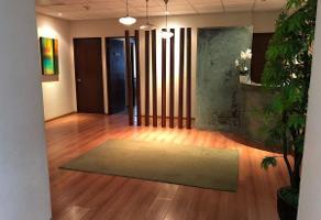Foto de local en venta en corpos christy 2320 piso 5 , lomas de san francisco, monterrey, nuevo león, 0 No. 01