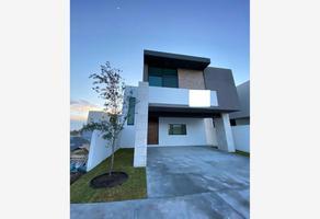 Foto de casa en venta en corpus christi , las misiones, saltillo, coahuila de zaragoza, 0 No. 01