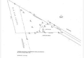 Foto de terreno habitacional en venta en corral de barrancos , corral de barrancos, jesús maría, aguascalientes, 0 No. 01