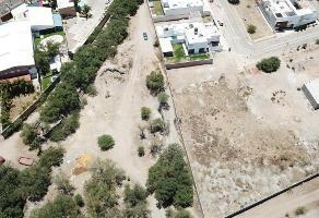 Foto de terreno habitacional en venta en corral de barrancos s/n , corral de barrancos, jesús maría, aguascalientes, 0 No. 01