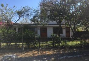 Foto de casa en renta en corral de la pala 0, tlayacapan, tlayacapan, morelos, 6959389 No. 01
