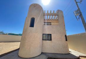 Foto de casa en venta en corral , el camino real, la paz, baja california sur, 0 No. 01
