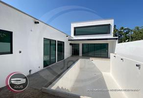 Foto de casa en venta en  , corral grande, yautepec, morelos, 21852915 No. 01