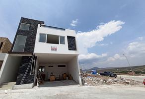 Foto de casa en venta en corralejo 166, bugambilias, san luis potosí, san luis potosí, 0 No. 01