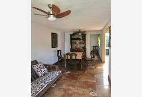 Foto de casa en venta en corralejo 27, campo sotelo, temixco, morelos, 11450330 No. 01