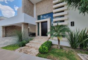 Foto de casa en condominio en venta en correcaminos , las villas, torreón, coahuila de zaragoza, 3309808 No. 01