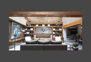 Foto de casa en venta en corredor corregidores , lomas de chapultepec vii sección, miguel hidalgo, df / cdmx, 0 No. 01