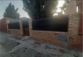 Foto de casa en venta en corredor d 43, ejercito constitucionalista, saltillo, coahuila de zaragoza, 0 No. 01