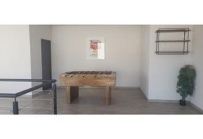 Foto de terreno habitacional en venta en  , corredor empresarial boulevard atlixco, puebla, puebla, 0 No. 01