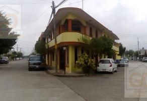 Foto de casa en venta en  , corredor industrial, altamira, tamaulipas, 11228344 No. 01