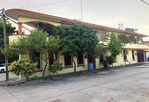 Foto de casa en venta en  , corredor industrial, altamira, tamaulipas, 0 No. 01