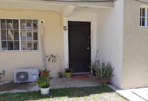 Foto de departamento en venta en  , corredor industrial, altamira, tamaulipas, 0 No. 01