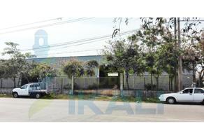 Foto de bodega en renta en  , corredor industrial, altamira, tamaulipas, 6932643 No. 01