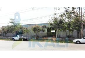 Foto de bodega en renta en  , corredor industrial, altamira, tamaulipas, 6932658 No. 01