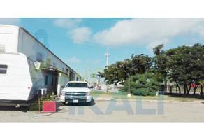 Foto de bodega en renta en  , corredor industrial, altamira, tamaulipas, 6932696 No. 01