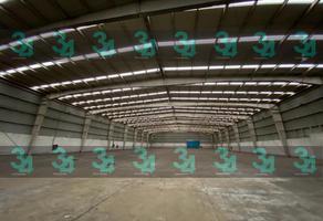 Foto de bodega en renta en corredor industrial ocotlan 5, san francisco ocotlán, coronango, puebla, 0 No. 01