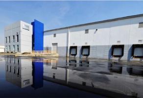 Foto de nave industrial en renta en  , corredor industrial toluca lerma, lerma, méxico, 11774755 No. 01