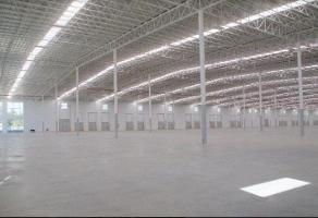 Foto de nave industrial en renta en  , corredor industrial toluca lerma, lerma, méxico, 11853125 No. 01
