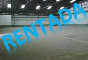 Foto de nave industrial en renta en  , corredor industrial toluca lerma, lerma, méxico, 12039429 No. 01