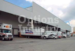 Foto de nave industrial en renta en  , corredor industrial toluca lerma, lerma, méxico, 13928881 No. 01