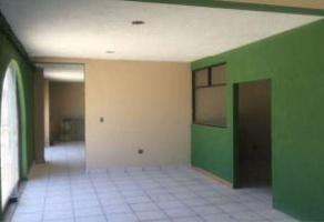 Foto de oficina en renta en  , corredor industrial toluca lerma, lerma, méxico, 0 No. 01