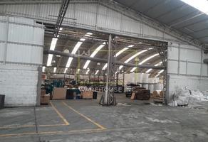 Foto de nave industrial en venta en  , corredor industrial toluca lerma, lerma, méxico, 17645760 No. 01