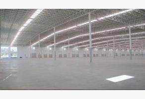 Foto de nave industrial en renta en  , corredor industrial toluca lerma, lerma, méxico, 8623710 No. 01