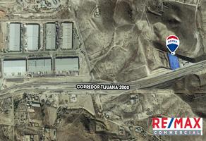 Foto de terreno industrial en venta en corredor tijuana - rosarito 2000 , el refugio, tijuana, baja california, 17167523 No. 04