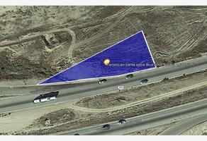 Foto de terreno industrial en venta en corredor tijuana-rosarito 2000 0000, realito, tijuana, baja california, 0 No. 01