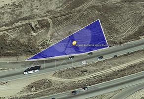 Foto de terreno habitacional en venta en corredor tijuana-rosarito 2000 , realito, tijuana, baja california, 0 No. 01
