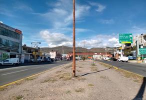 Foto de bodega en renta en corredor turístico 400, santiago jaltepec, mineral de la reforma, hidalgo, 19115922 No. 01