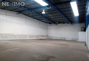 Foto de bodega en renta en corredor turístico 490, santiago jaltepec, mineral de la reforma, hidalgo, 17249812 No. 01