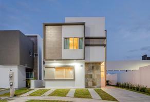 Foto de casa en venta en corredor turístico a imala 4288, zona dorada, culiacán, sinaloa, 0 No. 01