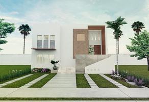 Foto de casa en venta en corredor turistico a imala 4288, zona dorada, culiacán, sinaloa, 0 No. 01