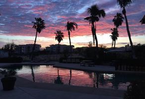 Foto de departamento en renta en corredor turistico , san josé del cabo centro, los cabos, baja california sur, 10381009 No. 01