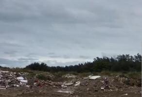 Foto de terreno comercial en venta en corredor urbano , puerto industrial de altamira, altamira, tamaulipas, 7619477 No. 01
