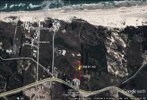 Foto de terreno habitacional en venta en corredor urbano (libramiento oriente) , miramar, ciudad madero, tamaulipas, 5084370 No. 01