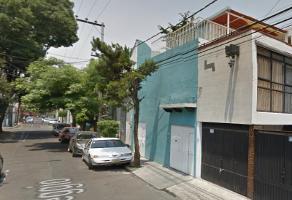 Foto de casa en venta en correggio 0, ciudad de los deportes, benito juárez, df / cdmx, 0 No. 01