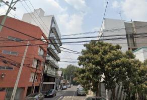 Foto de departamento en venta en correggio 65, ciudad de los deportes, benito juárez, df / cdmx, 0 No. 01