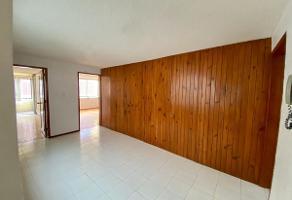 Foto de casa en venta en correggio , ciudad de los deportes, benito juárez, df / cdmx, 12396967 No. 01