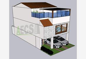 Foto de casa en venta en corregidora 0, reforma agraria 1a sección, querétaro, querétaro, 0 No. 01