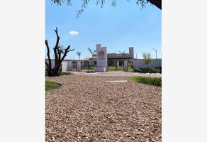 Foto de terreno habitacional en venta en corregidora 0, tejeda, corregidora, querétaro, 0 No. 01