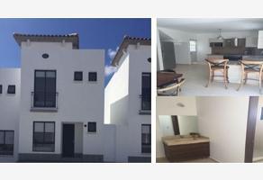 Foto de casa en venta en corregidora 1, el cortijo, querétaro, querétaro, 8582750 No. 01