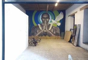 Foto de casa en venta en corregidora 1, morelia centro, morelia, michoacán de ocampo, 0 No. 01