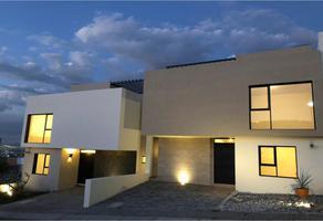 Foto de casa en venta en corregidora 1, santa bárbara 1a sección, corregidora, querétaro, 0 No. 01