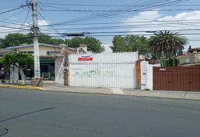 Foto de nave industrial en renta en corregidora 115 , barrio de caramagüey, tlalpan, df / cdmx, 0 No. 01