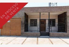 Foto de casa en venta en corregidora 1150, torreón centro, torreón, coahuila de zaragoza, 0 No. 01