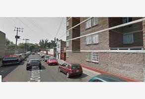 Foto de departamento en venta en corregidora 117, santa anita, iztacalco, df / cdmx, 6073929 No. 01